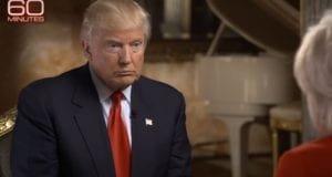 donald-trump-to-deport-3-million
