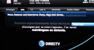 fox-news-censoring-on-directv