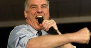 howard-dean-scream