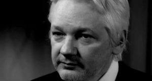 julian-assange-interview-5th-of-november-2016