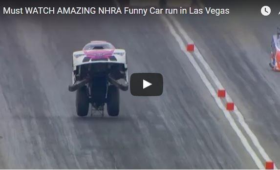 must-watch-funny-car-drag-run-las-vegas-nevada