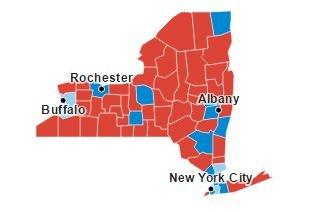 new-york-distribution-of-votes