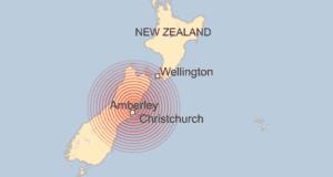 new-zealand-earthquake
