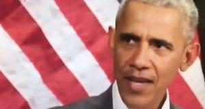 obama-encourages-illegal-aliens-to-vote