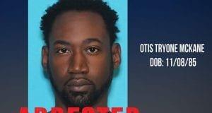 otis-tryone-mckane-arrested-in-san-antonio-police-officer-asassination