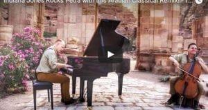 piano-guys-petra-sheherezade-rimsky-korsakov