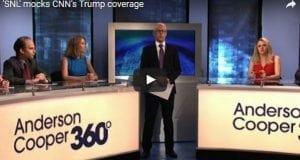 snl-cnn-robots-coverage-of-trump