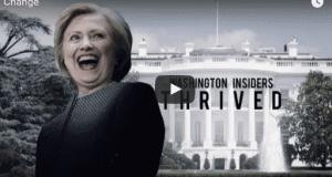 world-series-trump-political-ad