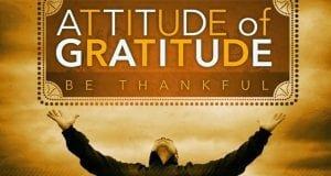 attitude-of-gratitude_wide_t-600x400