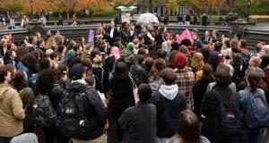 impeach-donald-trump-protesters-ny