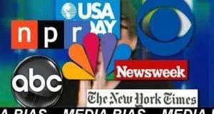 media_bias2