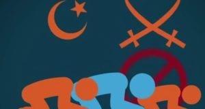 born-to-hate-jews-prager-u