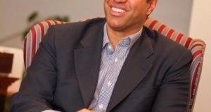 Ajit Pai