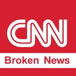 CNN Media Bias Logo