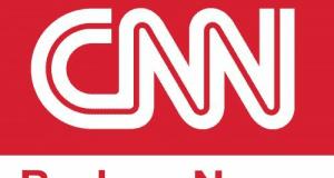 CNN Broken News