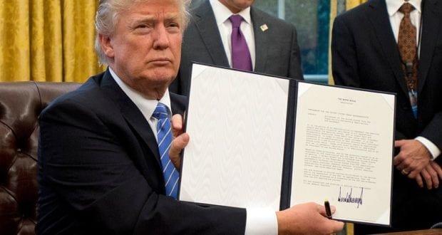 news nationworld trump executive orders story