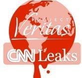 CNN Leaks