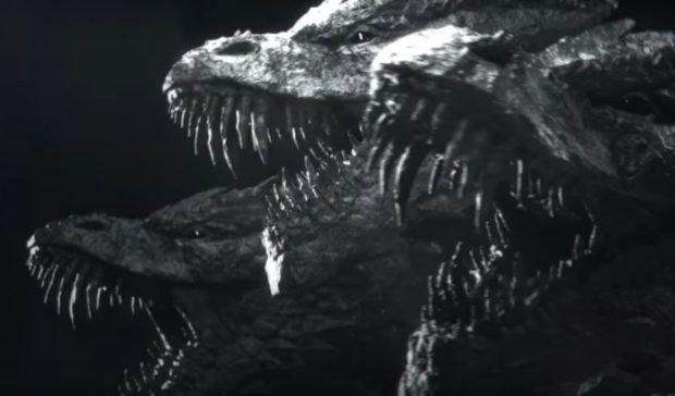 Game of Thrones Season Seven Teaser Trailer