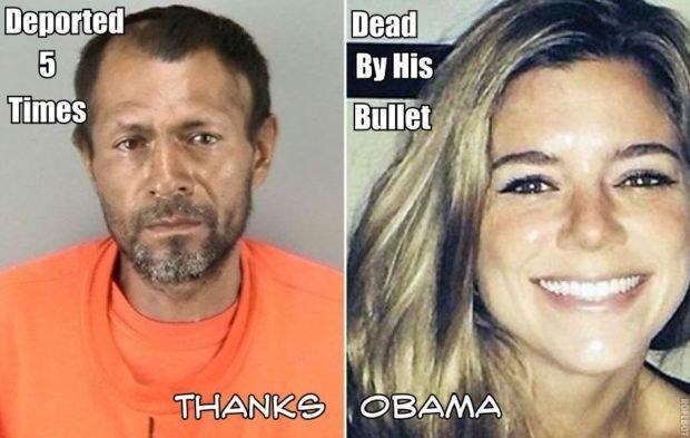 Photo of Democrats And Human Sacrifice