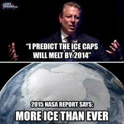 Funny-Global-Warming-Meme-14
