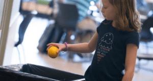 Kids throw Obama school lunch program food in trash