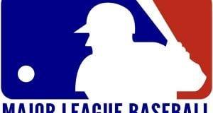 MLB logo (600 x 371)