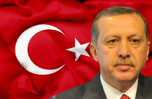 Photo of Turkish Intel Will Run 'Operations' Against Political Opponents On US Soil, Erdogan Spokesman Says