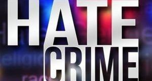 Hate-Crime-600-x-400-590x393