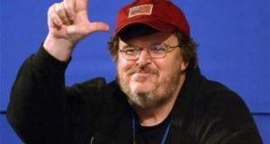 Michael Moore loser