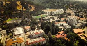 Utopian University