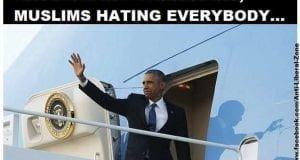 obama-hate-pic