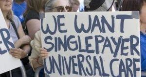 single-payer