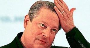 Al Gore -4