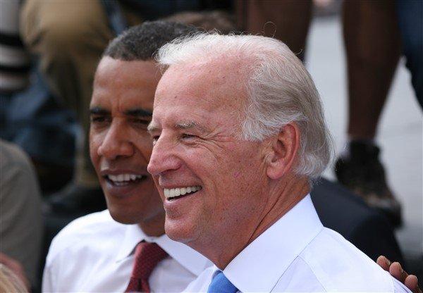 Photo of Sanctimonious Ass Joe Biden Declares Battle for Our Nation's Soul