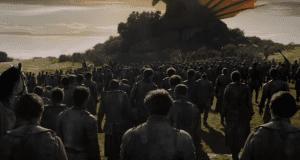 Game of Thrones season 7 - episode 5 preview