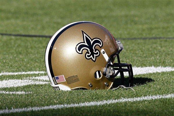 Photo of New Orleans Saints Coach Gives Anti-Gun Sermon as Politics Continue Pollution of NFL