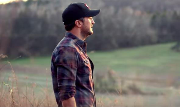 Photo of Luke Bryan – Huntin', Fishin' And Lovin' Every Day [video]
