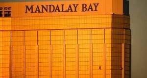 Mandalay Bay Las Vegas Shooting