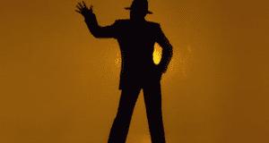 Michael Jackson - Blood on the Dance Floor - White Panda Mashup