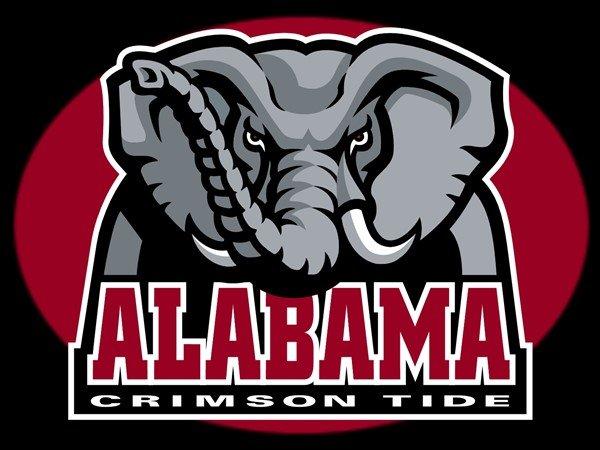 Photo of Scorned Alabama Crimson Tide Now on Mission to Destroy NCAA With Extreme Prejudice