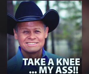 Neal McCoy - Take a Knee My Ass