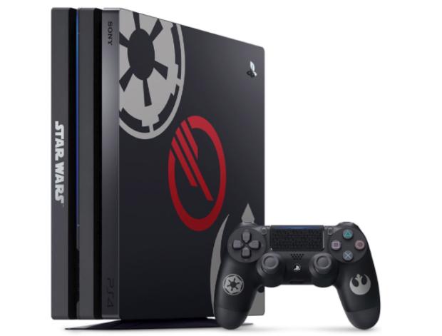 Photo of PlayStation 4 Sales Surpass 70.6 Million Units Worldwide