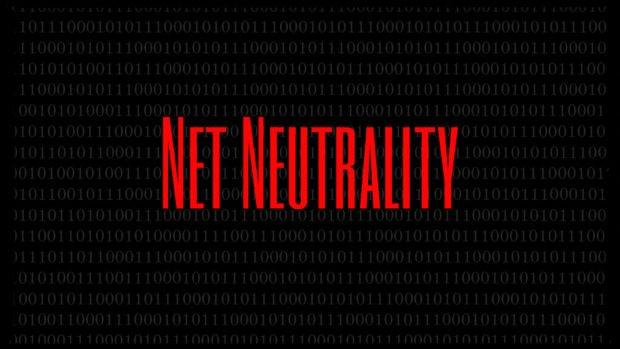Photo of Adieu Internet Socialism – AKA Net Neutrality
