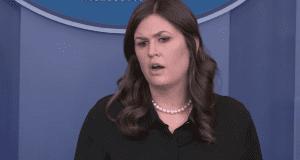 Sarah Huckabee Sanders -15