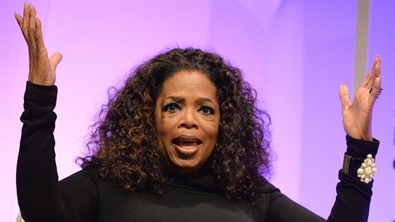 Photo of Shapiro Slams Oprah's Speech, Says She's Been Silent 'For 20 Years'