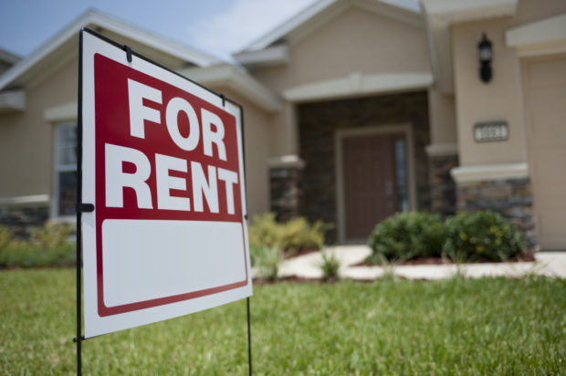 Photo of Better off Renting? Renters Can Create More Wealth than Buyers in Many U.S. Housing Markets Now