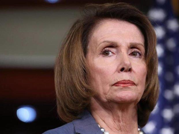 Photo of Analysis: Nancy Pelosi Is Giving Joe Biden A Leg Up Before Iowa