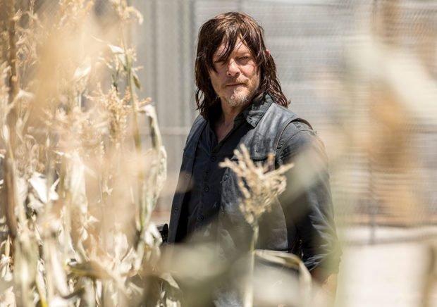Photo by Jackson Lee Davis/AMC