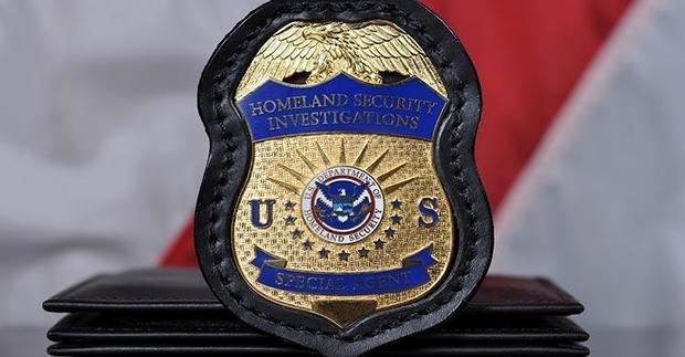 Photo of U.S. and Australian Authorities Intercept 1.7 Tons of Meth Bound to Australia from LA/Long Beach Seaport