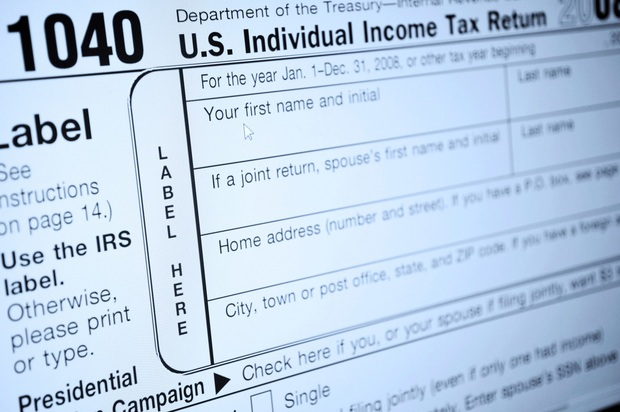 Photo of Justice Department Warns Taxpayers to Avoid Unscrupulous Tax Return Preparers
